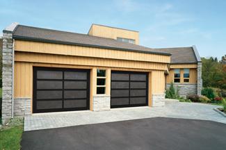 Vous Désirez Vous Faire Construire Une Terrasse Couverte Qui Ajoutera à  Lu0027aire Habitable De Votre Maison ? Cette Pièce Supplémentaire Pourrait être  Le ...